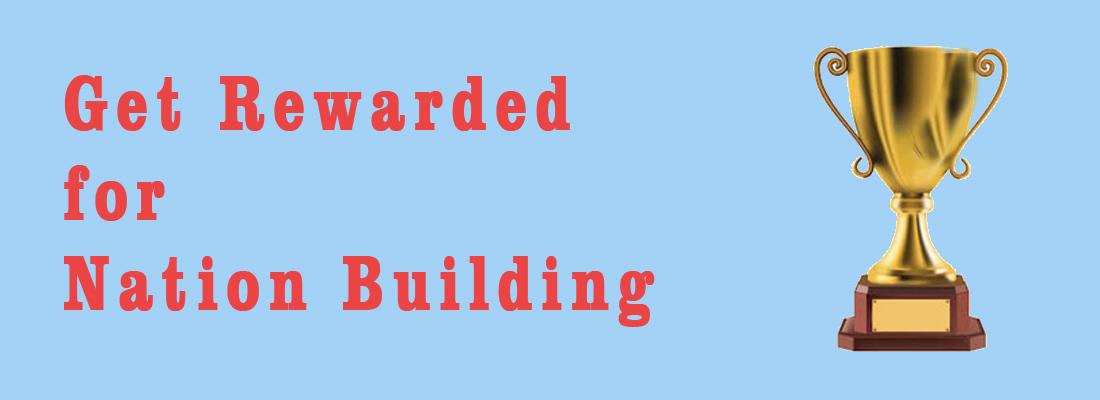 Starting a new business idea- Bizadviser